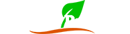 Semillas Pacífico Logo